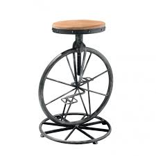 Tractor Seat Bar Stools For Sale Furniture Creative Ideas Of Simple Furniture With Tractor Seat