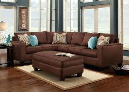sofas for living room dark brown and white living room colours to match brown sofa living