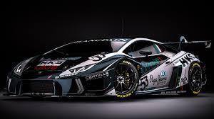 Lamborghini Huracan Drift - lamborghini huracan gt3 fantasy kaspersky livery by nancorocks