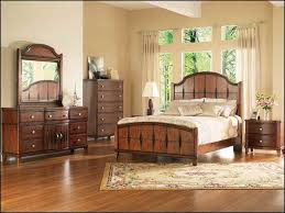 Country Bedroom Ideas Vintage Country Bedroom Kyprisnews
