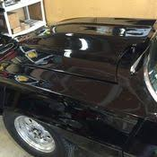 1969 camaro x11 1969 chevrolet camaro ss 1969 camaro ss x11 chevrolet