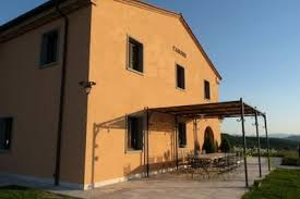 Cottages In Tuscany by Rentals U2014 Monte Casone Luxurious Farm Holiday Cottages In Tuscany