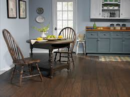 wood look laminate flooring metro detroit