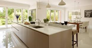 Kitchen Design Chelmsford Luxury Designer Kitchens U0026 Bathrooms Nicholas Anthony