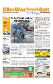 eimsbüttel kw14 2017 by elbe wochenblatt verlagsgesellschaft mbh