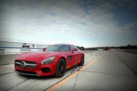 2016 mercedes amg gt s review autoguide com news