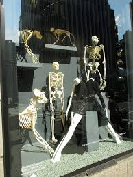 halloween store new york city the world u0027s best photos of halloween and mannequins flickr hive mind