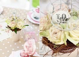 lovely kitchen tea for christine meintjes julie lim wedding
