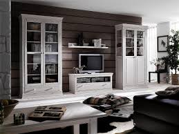 wohnzimmer landhausstil modern wohnzimmer landhausstil modern ruaway