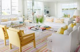 one kings lane home decor beach decor