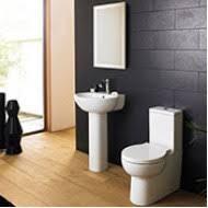 Designer Bathroom Designer Bathroom Suites