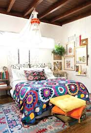 Decorating Items For Living Room by Boho Chic Home Decor U2013 Dailymovies Co