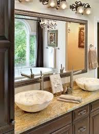 master bathroom mirror ideas mirror ideas for master bathroom home design health support us