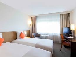 in vendita roma est novotel rome la rustica hotel