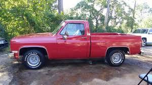 Bed Of My Chevy Lyrics Everybody Wants Some Square Body 1986 Chevrolet Pickup