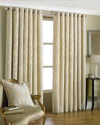 best curtains 29 best curtains images on pinterest curtains duck eggs and ducks