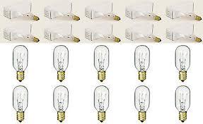 tart warmer light bulb electric wax tart oil potpourri warmer burner heat ls light bulbs