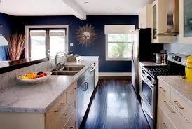 kitchen kitchen upgrade ideas kiss design your own kitchen