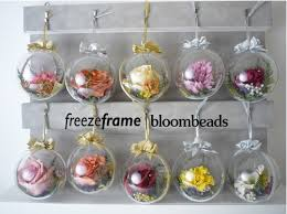 preserve flowers frame your wedding flowers preserve your bouquet in a display