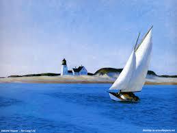 114 best hopper images on pinterest paintings edward hopper and