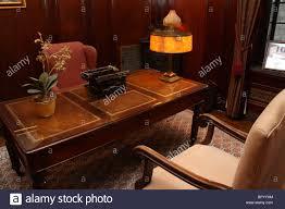 gorgeous 70 retro office desks design inspiration of best 25