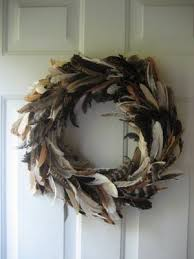 best 25 feather crafts ideas on feathers crafts with