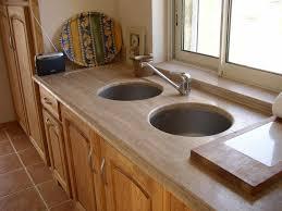plan de cuisine en marbre plan de cuisine marbre trendy tableau york conforama meuble