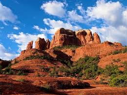 Alabama natural attractions images Arizona top 10 attractions best places to visit in arizona jpg
