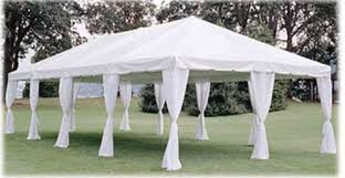 tent table and chair rentals the party source tents tables and chair rental southfield