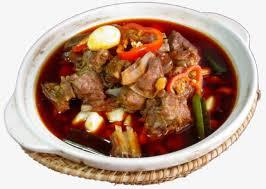 la cuisine chinoise marmite de ragoût la cuisine chinoise la cuisine chinoise