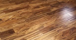 floor broadway acacia lifestyle downtown series dsh 603b