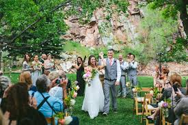 cheap wedding venues in colorado wedding venues in colorado boulder wedding photography