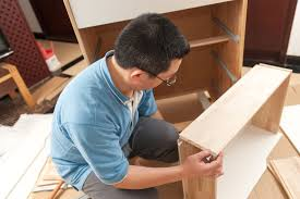 is refacing your kitchen cabinets a good idea