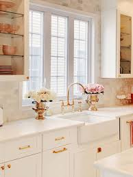 white frosted glass kitchen cabinet doors mullion cabinet doors how to add overlays to a glass