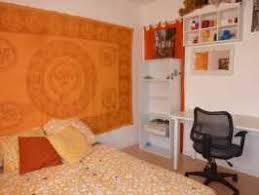 chambre à louer chez personne agée colocation logement intergénérationnel loyer modéré bordeaux
