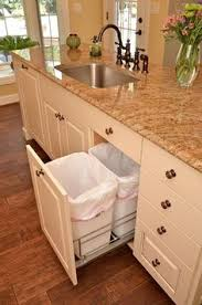 Kitchen Cabinet Pull Out Baskets Pull Out Shelves Baskets Drawers These Are Just A Few Ideas