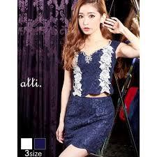 dazzy store dazzy store dazzy store キャバドレスの通販 by r e i s shop