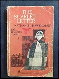 scarlet letter review 47 images hawthornes scarlet letter