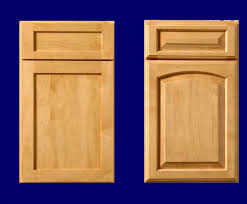 How To Make Cabinet Doors From Plywood How To Make Kitchen Cabinet Doors From Plywood Luxury Color Ideas