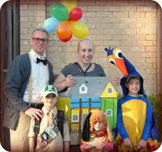 disney u0027s inspired costumes house carl