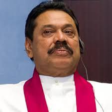 Mahinda Rajapksha Mahinda Rajapaksa Bio Facts Family Famous Birthdays