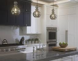 phil kean kitchens gallery