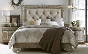 french design bedroom furniture bedroom amp accent furniture