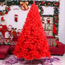 Decorate Your Christmas Tree Online by Beautiful Red Christmas Tree Decoration Ideas Christmas Celebrations