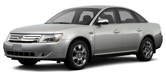 nissan maxima vs ford taurus amazon com 2009 nissan maxima reviews images and specs vehicles