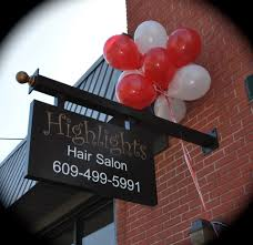 highlight u0027s hair salon