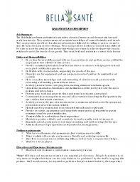 Crew Member Job Description Resume Apa Research Paper On Ptsd Sample Thesis Statement On Abortion Esl