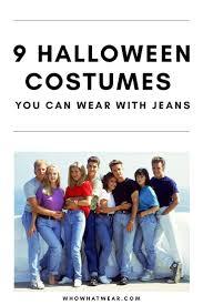 840 best halloween images on pinterest halloween makeup