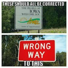 Nebraska Football Memes - nebraska iowa memes memes pics 2018