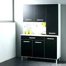 meuble cuisine laqué noir meuble cuisine laque buffet cuisine noir meuble cuisine laquac noir